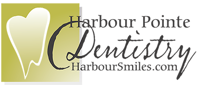 Harbour Pointe Dentistry of Mukilteo